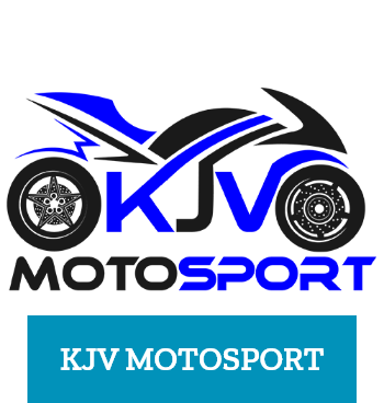 KJV MotoSport